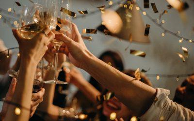 Hogyan táncoltasd meg a vendégeket az esküvődön?