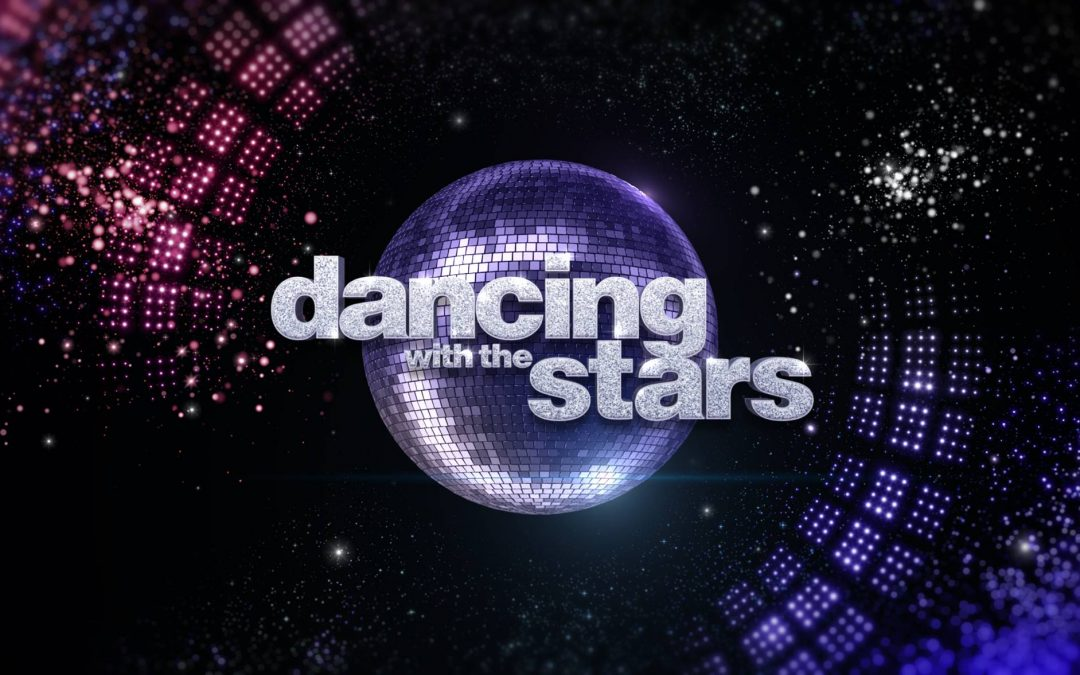Vége a titkolózásnak: Magyarországon is indul a Dancing with the Stars!