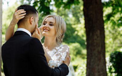 Táncoltasd meg a vendégeket az esküvődön!